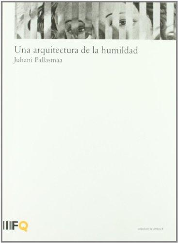 La Cimbra 8 / Una arquitectura de la humildad