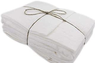hemp linen bedding