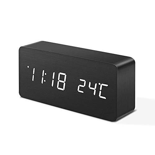 DIGOO DG-HOSA 433MHz Burglar Alarm Sensor Work with Any 433MHz Home Security Alarm System for Home and Business Wolifui DIGOOWolifui189 Wireless Windows Doors Sensor