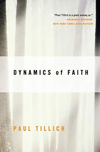 Top dynamic of faith for 2021
