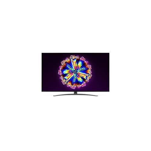 LG 65NANO813 TELEVISOR 4K