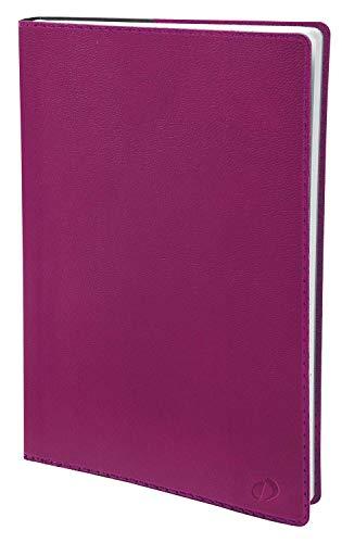 Quo Vadis 003629Q Agenda RIGIRO Lingua italiana Anno 2022 Colore Rosa Formato 9 x 12.5 cm Settimanale 13 Mesi Dicembre-Dicembre Carta Bianca Rubrica Amovibile Copertina Amovibile in Sintetico Toscana