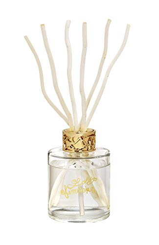 MAISON BERGER PARIS - 006191 - BOUQUET PARFUME LOLITA LEMPICKA TRANSPARENT 115 ML