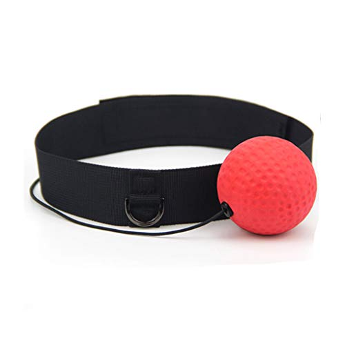 Fikujap Reflex-Ball, Tragbarer...