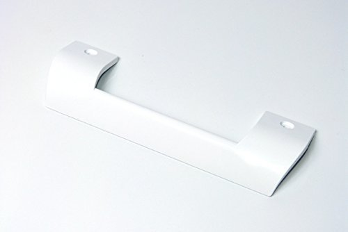 Recamania- Maniglia Frigorifero Balay Bosch Siemens 490706
