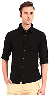 Tarkshyam Trendz Men's Casual Shirt