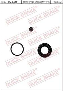 Suchergebnis Auf Für Auto Bremsen O J D Quick Brake Bremsen Ersatz Tuning Verschleißteile Auto Motorrad