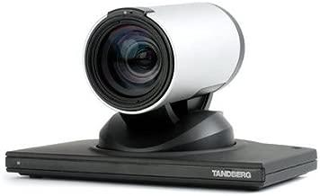 Tandberg Precision HD Camera