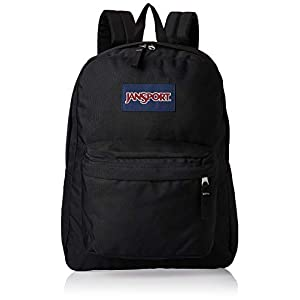 Até 20% off Mochilas Jansport