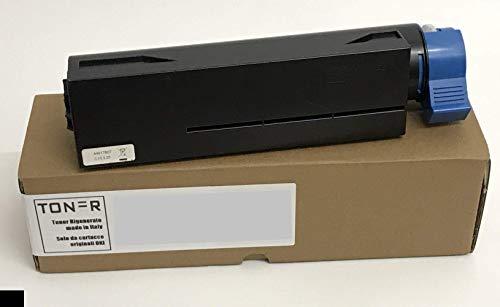 conseguir toner impresora toshiba en línea