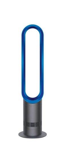 Dyson Cool AM07 Ventilatore Mini Tower