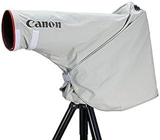 Canon レインカバー ERC-E5S