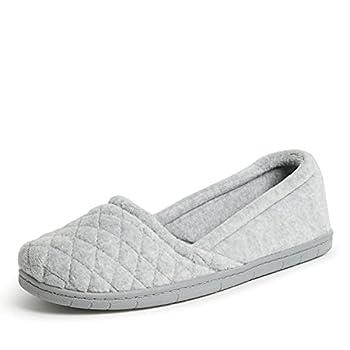 Best narrow slippers for women Reviews