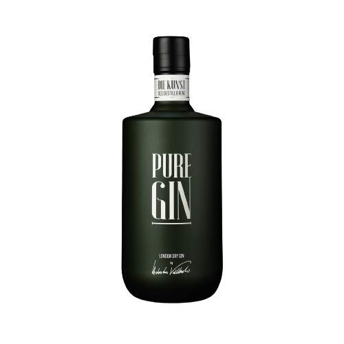 PURE GIN I Wajos Edition 0,5 40% Vol.