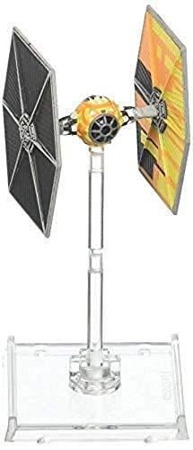 Fantasy Flight Games FFGSWX59Sabine's Tie Fighter Star Wars X-Wing Miniaturen-Spiel-Erweiterung
