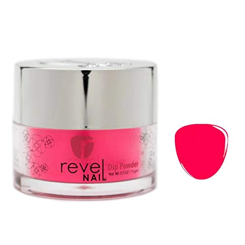 Revel Nail Dip Powder 1oz - D353 Serena