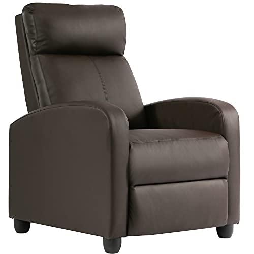 FDW Living Room Chair