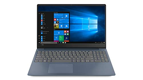 Lenovo ideapad 330s 15.6' HD Premium Laptop, Intel Core i5-8250U, 20GB (4GB + 16GB Intel Optane),...
