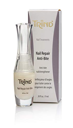 Trind Nail Repair Anti Bite, 1er Pack (1 x 9 ml)