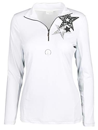 Sportalm Julie Shirt - 40/L