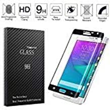 Best screen protector note edge Reviews