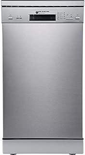 Amazon.es: EAS ELECTRIC - Lavavajillas: Grandes electrodomésticos