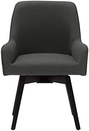 Top 10 Best Pewter Accent Chairs of The Year 2020, Buyer Guide With Detailed Features