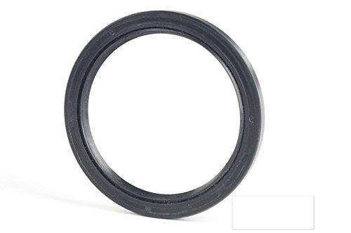 1x caoutchouc nitrile butadiène vagues Joint D/'étanchéité SIMMERRING 130x160x13-130//160//13 mm AS//QUOI//basl//TC
