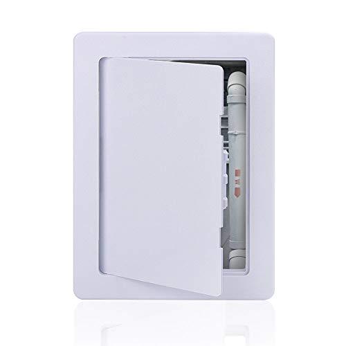 mini access panel - 1