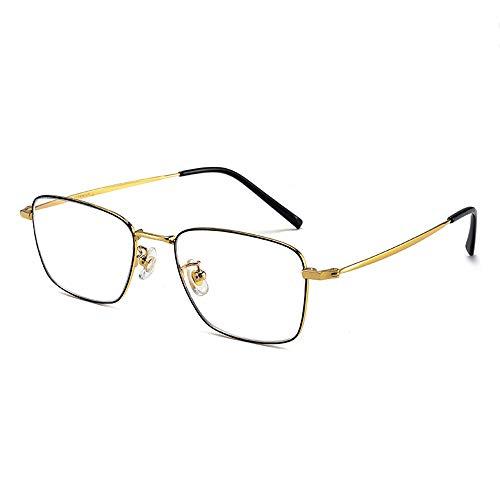 Gafas De Lectura Multifocales Progresivas Para Lentes De Sol Uv400 De Transición Fotocromática Presbiópica De Alta Definición Tanto Para Hombres A Distancia Como Cercanos