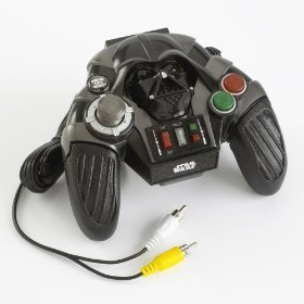 Star Wars Episode III: Plug 'N Play [Toy] (japan import)