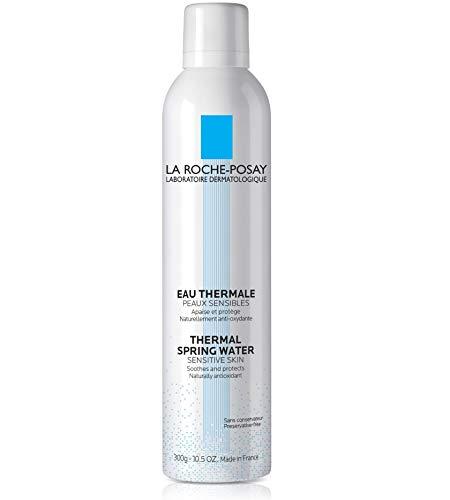 La Roche Posay Eau Thermale Agua Termal Pieles Sensibles - 300 ml