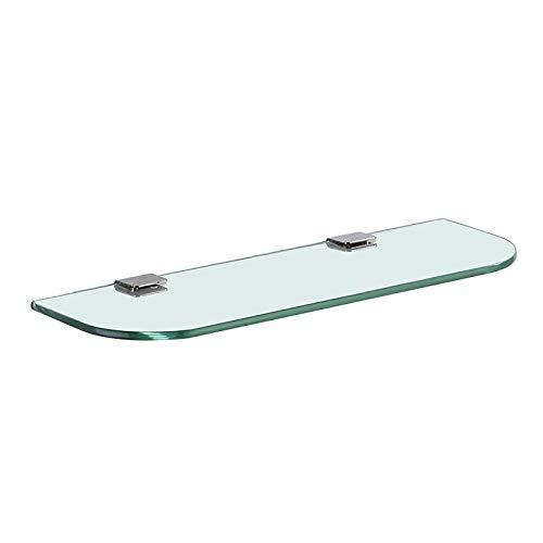 spiegel met planchet ikea