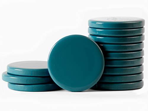 Cera depilatoria de fácil fusión Azul 1kg SELAS. Depilación sin bandas, para...