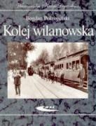 Kolej wilanowska