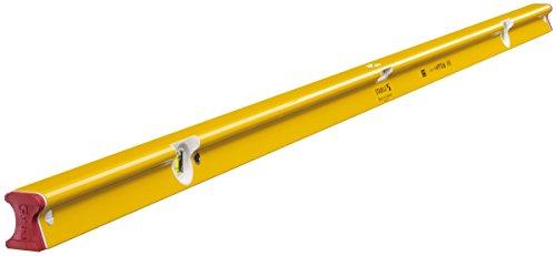 STABILA Wasserwaage Type R 300, 200 cm