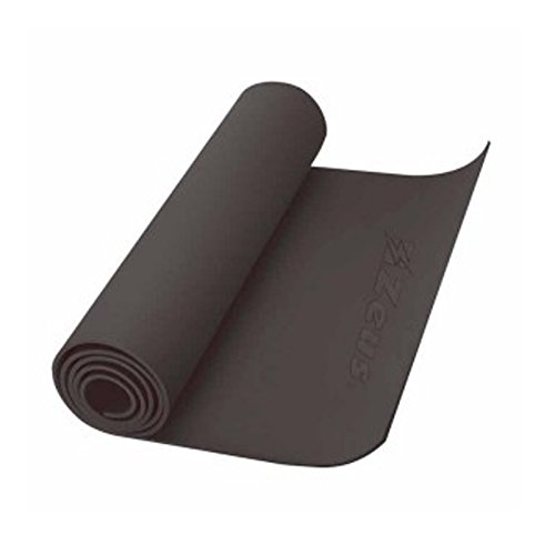 Zeus STUOIA Fit MATERASSINO Allenamento Tappetino Yoga Esercizi Aerobica Fitness (60x160x0,7 cm)