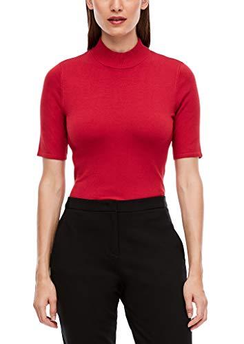 s.Oliver BLACK LABEL Damen 150.11.899.17.170.2051727 Pullover, 3075, 40