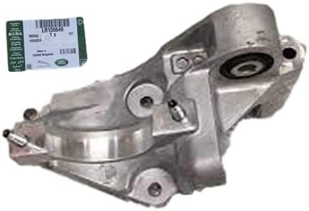 GENUINE LAND Tucson Mall ROVER Max 65% OFF FRONT DRIVESHAFT DISCOVERY LR2 SPORT BRACKET