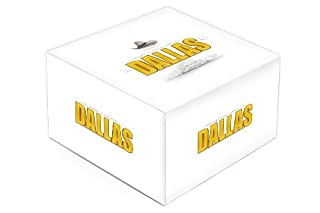 Dallas-L'intégrale des Saisons 1 à 7 (B0091PL52C) | Amazon price tracker / tracking, Amazon price history charts, Amazon price watches, Amazon price drop alerts