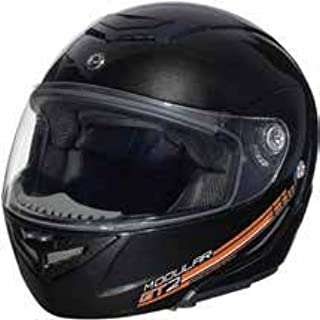 Can-Am Motorcycle Helmet Modular GT2 Black Size X-Large