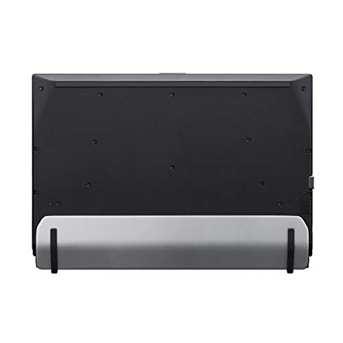 VAIOVAIOA12-12.5インチ2in1モバイルノート[Corei5/メモリ8GB/SSD256GB/MicrosoftOffice2019]VJA12190121B
