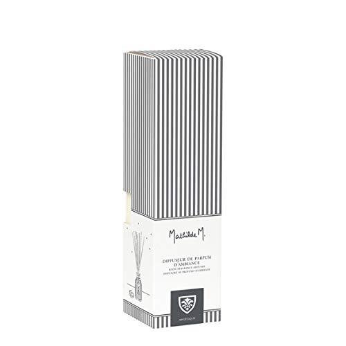 diffuseur de parfum\