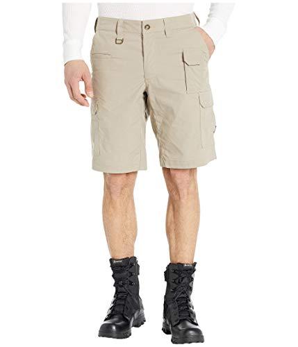 5.11 Tactical ABR Pro Short Khaki US 40, 56, Khaki