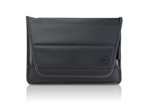 Dell Backpack 14 15