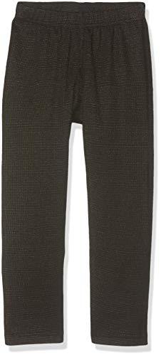 Trigema 1822012 T-Shirt, Noir (Schwarz 008), 92 Mixte bébé