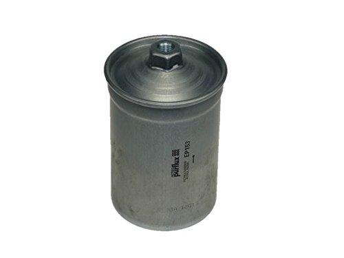 Purflux EP153 filtre essence