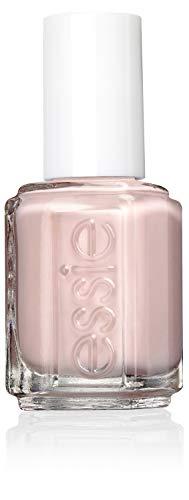 Essie Nagellack für farbintensive Fingernägel, Nr. 431 go go geisha, Nude, 13.5 ml