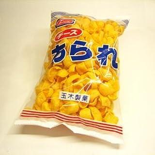 チーズあられ 85g
