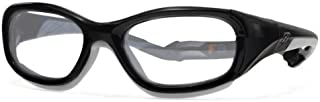 RS SLAM Glasses - Black/Grey